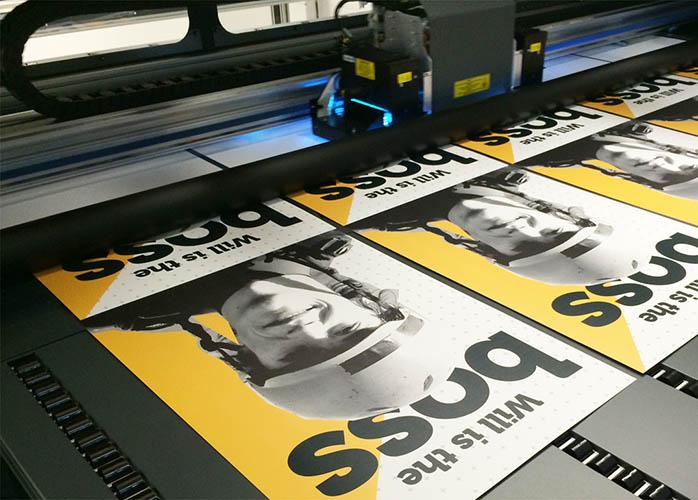 UV nyomtatás bármilyen anyagra 2a9cc80e4a